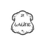 LALINELOGO