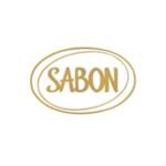 SABONLOGO