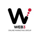 WEB3LOGO